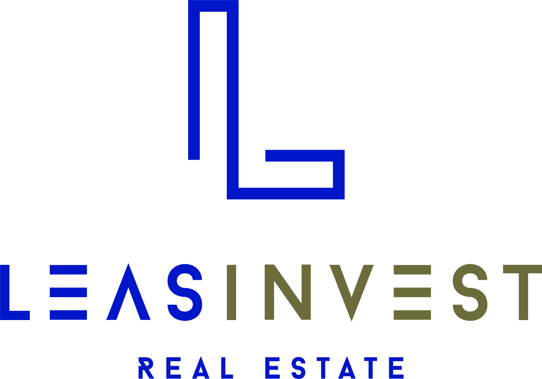 Lease invest